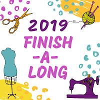 http://sewofcourse.blogspot.com/2019/01/finishalong-q1-list-linkup.html