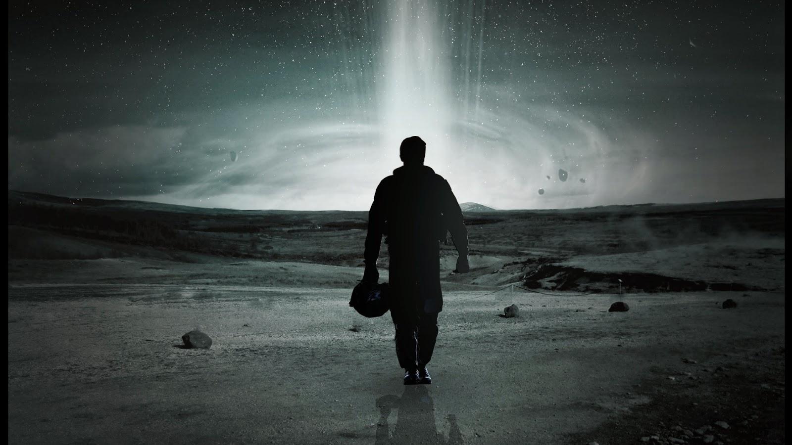 christopher nolans interstellar wallpapers - Interstellar Posters Wallpapers & Behind the Scenes