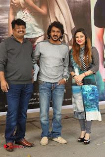 Upendra Priyanka Trivedi Chinnari Trailer Launch Pos  0047.jpg