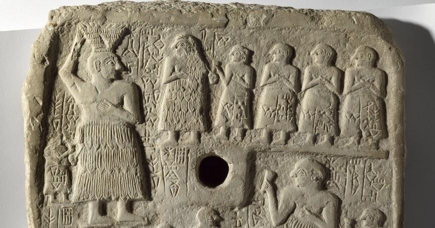 03 el arte paleocristiano y bizantino - 1 2