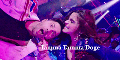 http://www.khabarspecial.com/big-story/varun-dhawan-says-tamma-tamma-knew-dance-number-career/