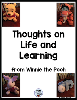 http://diamondmomstreasury.weebly.com/blog/thoughts-on-life-and-learning