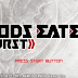 Best PPSSPP Setting Of God Eater Burst Gold v.1.3.0
