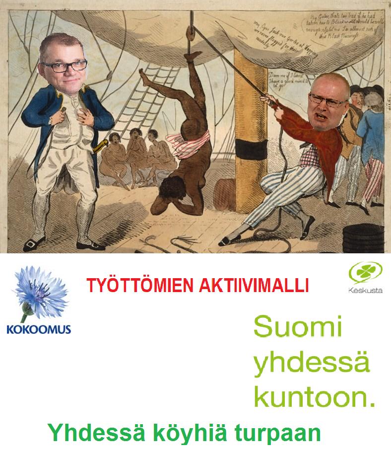seksi suomi24 sex shop jyväskylä