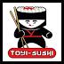 Toyi-Sushi (Aguacaliente)