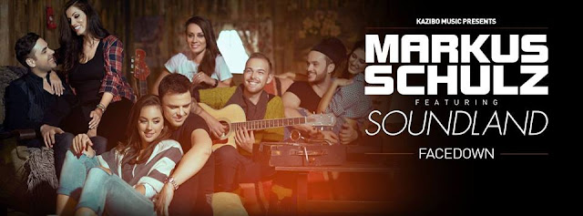 2015 melodie noua Markus Schulz feat Soundland Facedown by KAZIBO MUSIC 20.10.2015 noul hit trupa soundland facedown youtube piesa noua  Markus Schulz featuring Soundland Facedown ultima melodie compusa produsa de Kazibo Music Romania new single 2015 Markus Schulz ft Soundland Facedown new song ultima melodie noul cantec 20 octombrie 2015 youtube new hit official video germanul Markus Schulz si Soundland Facedown melodii noi videoclipuri 2015 neamtul DJ Markus Schulz featuring Soundland Facedown muzica noua 2015 cel mai noul single youtube official Markus Schulz feat. Soundland Facedown 2015