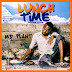 MD Plant - Lunch Time   Download Fast