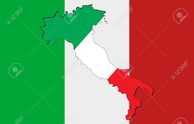 Italien iptv