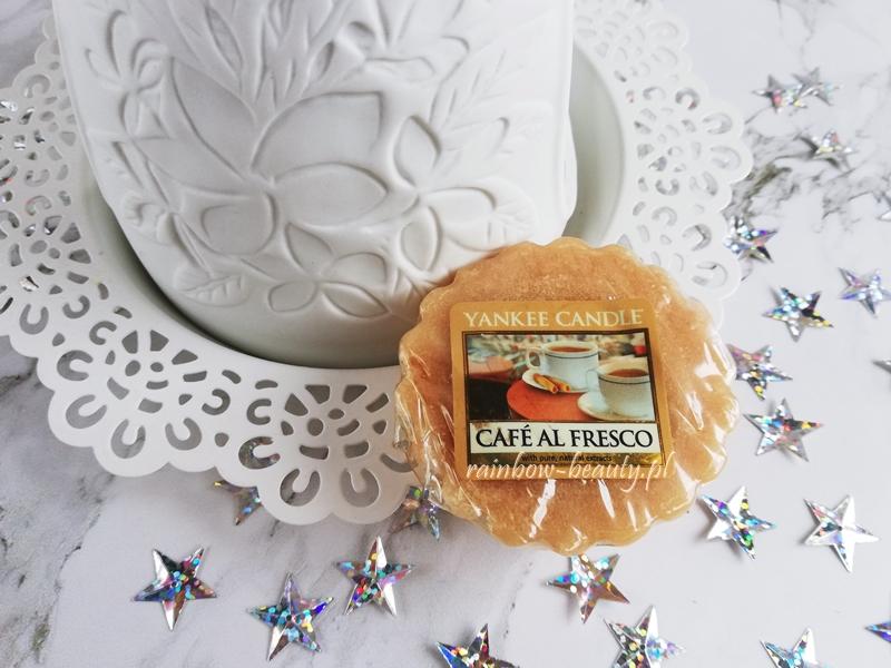cafe-al-fresco-yankee-candle