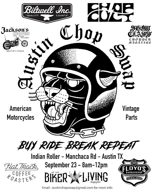 http://www.chopcult.com/event.php?event_id=1431