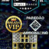 Balada VIP no Clube Night Dance, em Xucuru,nesta sexta-feira (01/09)