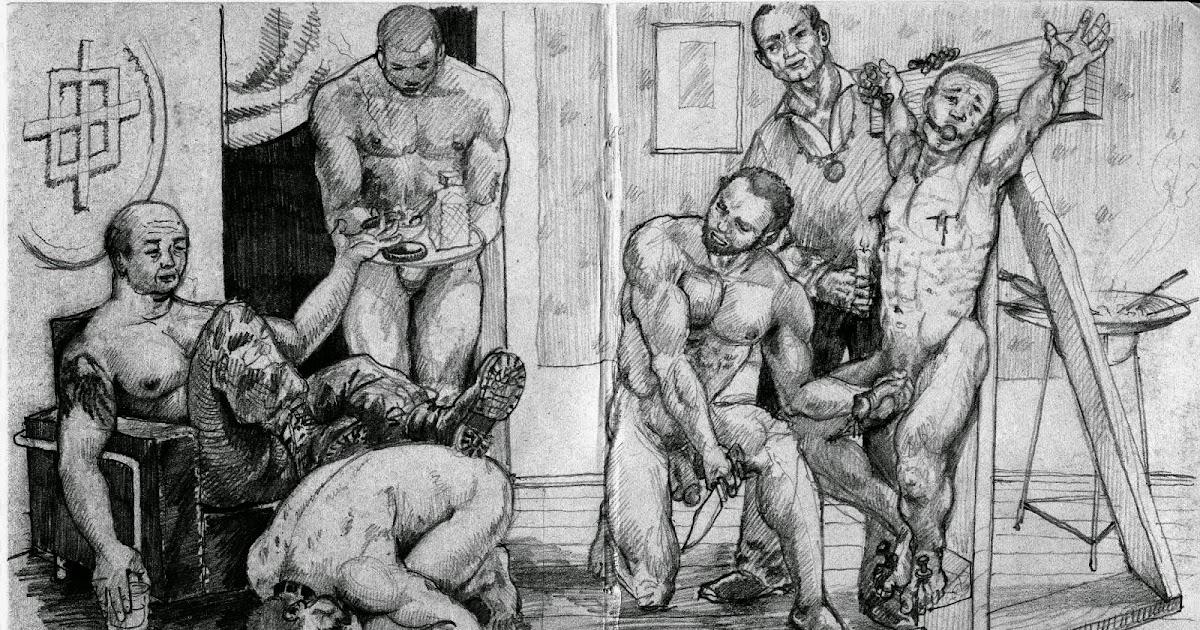 plan cul saint etienne black gay soumis