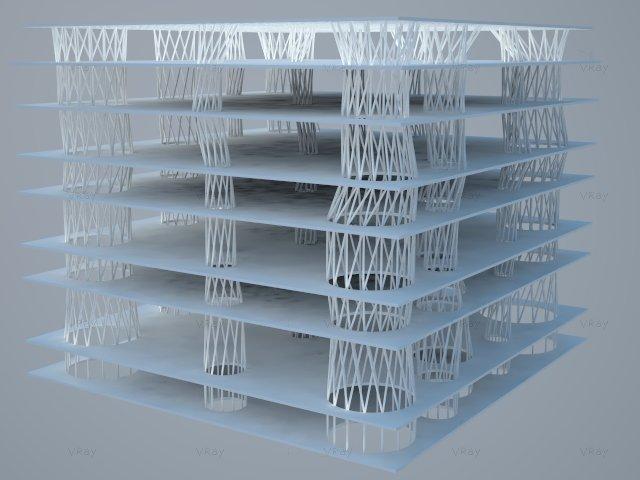 Furniture Design School Nyc