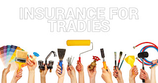 Life Insurance for Tradies