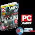 PC GAMER USA APRIL 2018 PDF MAGAZINE