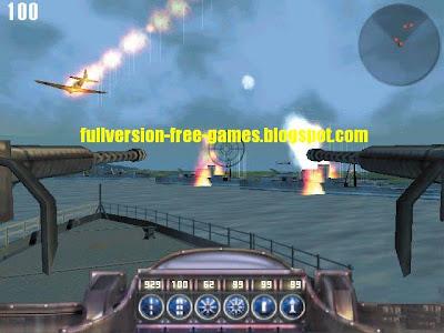 Amazon. Com: attack on pearl harbor pc: video games.