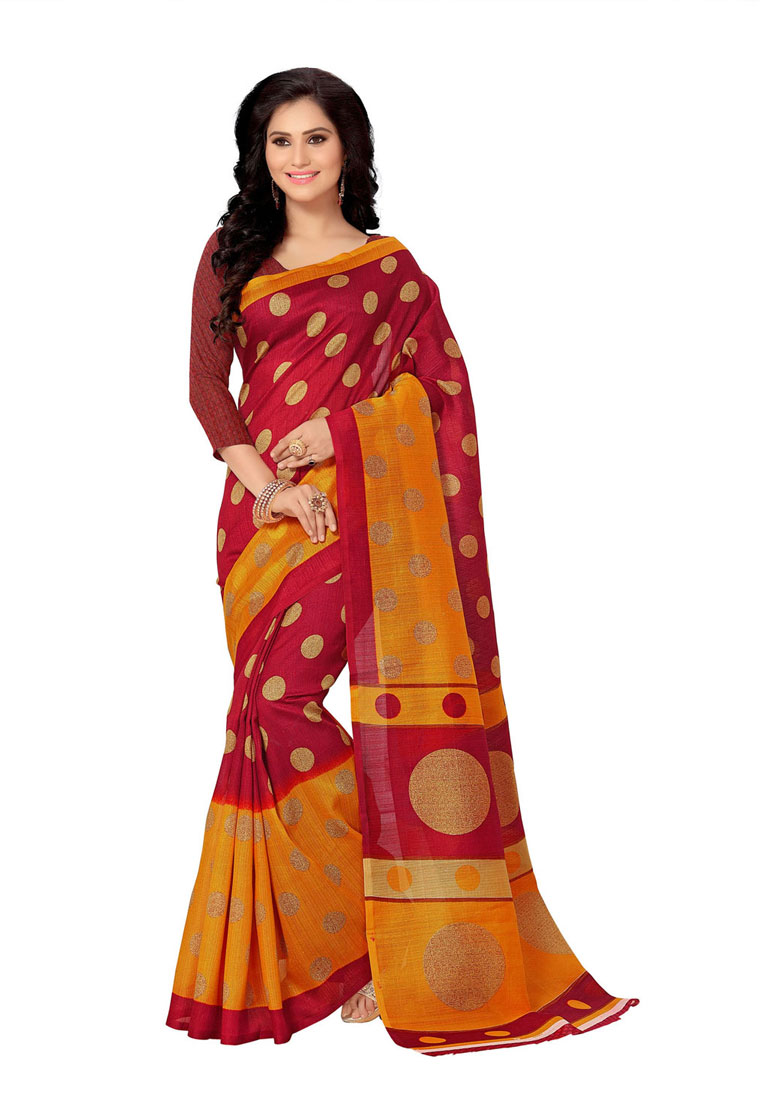 Fancy Collection – New And Latest Saree Wholesale Buy Online