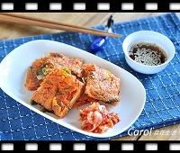 https://caroleasylife.blogspot.com/2017/12/kimchi-pancakes.html