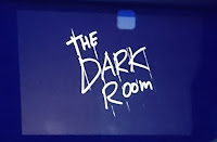 The Dark Room @ UKGE