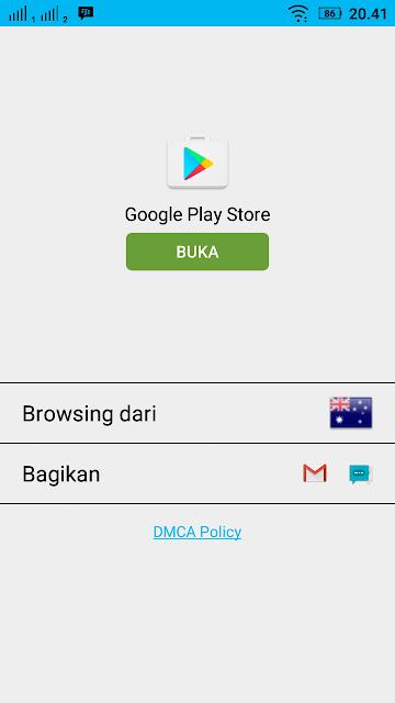 Cara Download APK Pokemon GO Resmi Playstore Indonesia, Cara Install APK Pokemon Go Resmi, Bagaimana Cara Download APK Pokemon GO Langsung dari Play store indonesia.