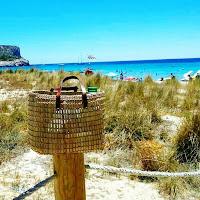 744-capazos-viajeros-2016-sietecuatrocuatro-playa-SonBou-Islas-Baleares