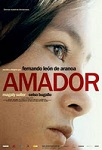http://www.ihcahieh.com/2011/10/amador.html