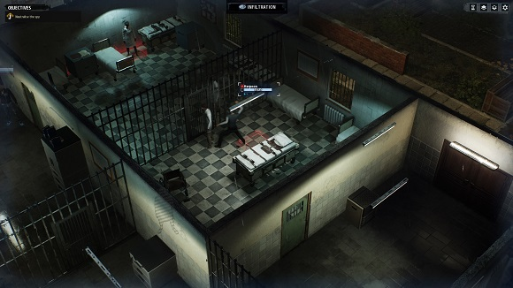 phantom-doctrine-pc-screenshot-www.ovagames.com-2