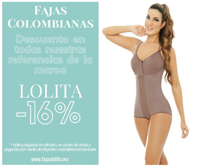 http://www.fajaslolita.mx/search/?q=7066
