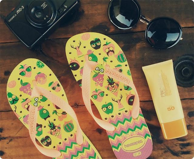 6 on 6, havaianas, blog vintage, jell mariane, urbano e retrô