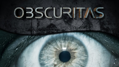 Obscuritas PC Game Free Download
