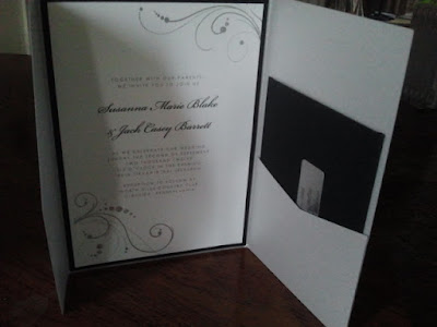 K'Mich Weddings - Wedding invitation - wedding planning -  wedding services in philadelphia pa - wedding ideas blog by K'Mich