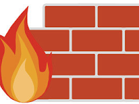 Download Windows Firewall Control 4.7.3.0 Latest 2017