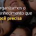 JusBrasil: Divulgue Blog, Artigos e Notícias com Eficiência