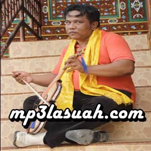 Opetra - Sabana Ginyang (Full Album Rabab)