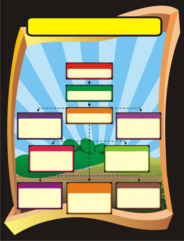Background Jadwal Piket Kelas : background, jadwal, piket, kelas, Webster™:, Desain, Pengurus,, Jadwal, Piket, Kelas