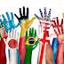 ফরাসী দুগ্ধপণ্যে সালমোনেলা, ৮৩ দেশ থেকে ফেরত