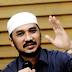 Pengakuan Mantan Ketua KPK: Kalau Nggak Dikorup, Penghasilan Tiap Orang Indonesia Rp.30 Juta/Bulan