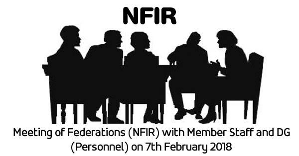 NFIR-federations-meeting