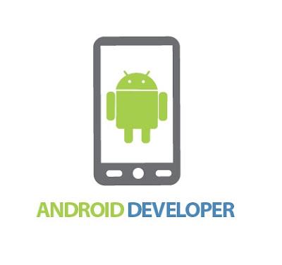 Cara Mendaftarkan Aplikasi Android Ke Google Playstore