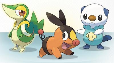 Pokémons que deixam seu design muito a desejar