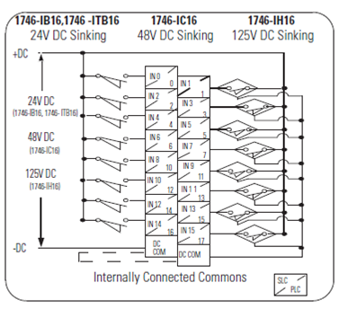 wiring diagram artinya keh 2600 speaker wiring diagram #10