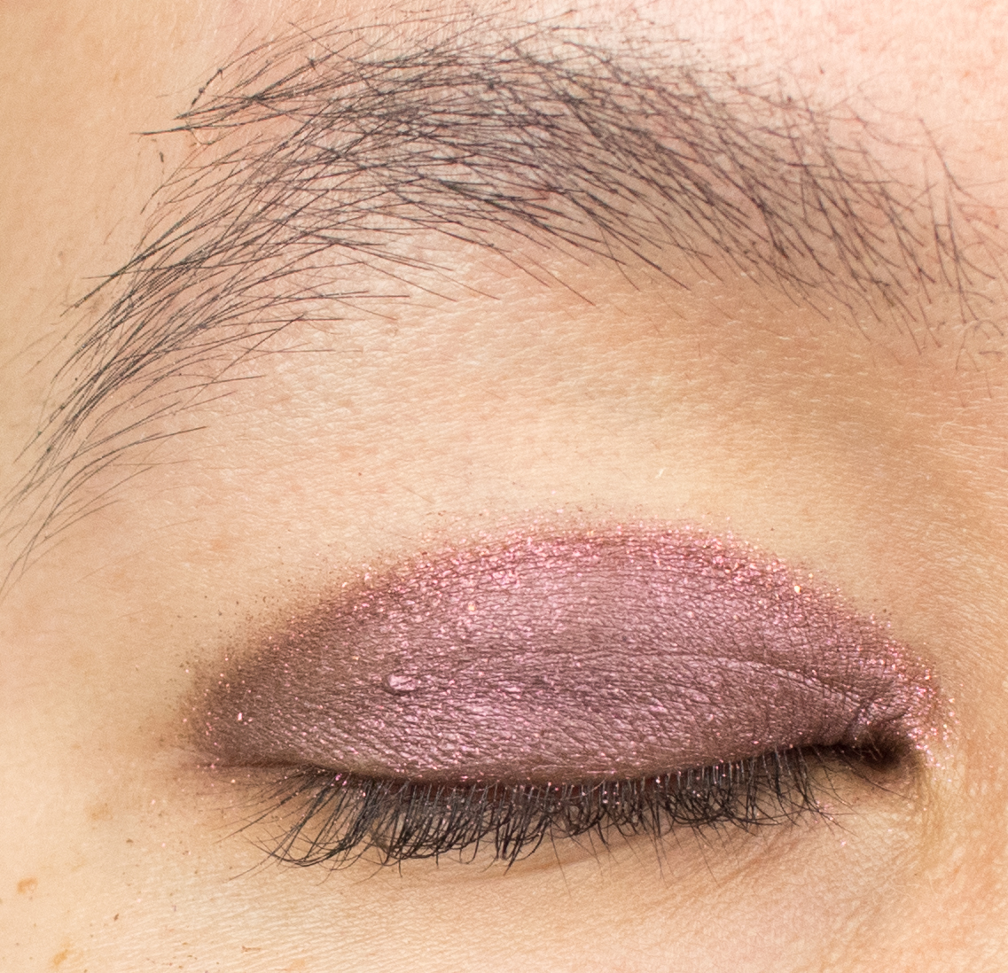 Colourpop All I See is Magic Pressed Powder Shadow Palette Something Special