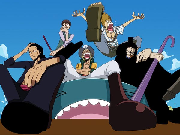 yorkie one piece pirateonepiece one piece ว นพ ช คาร โก โยค yorki ヨーキ 7409