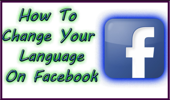 how to change yahoo language to english
