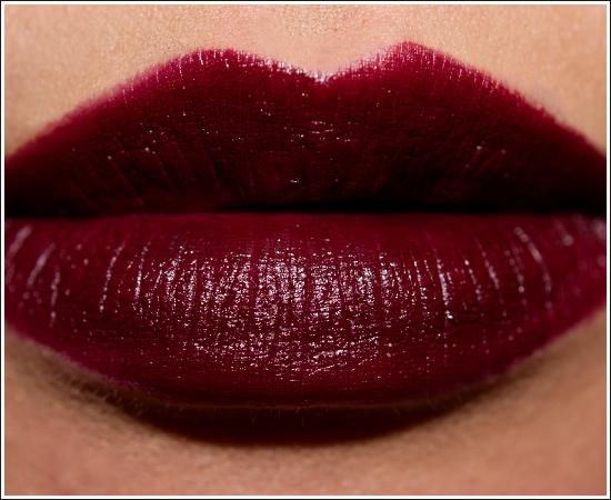 Nars Scarlet Empress Vs Mac Rebel | www.pixshark.com ...