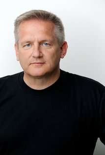 Paul Duddridge. Director of Mothers and Daughters