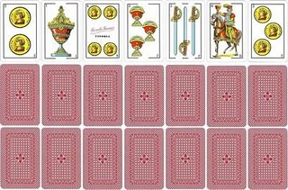 videntes gratis consulta tirada tarot gratis cartas españolas