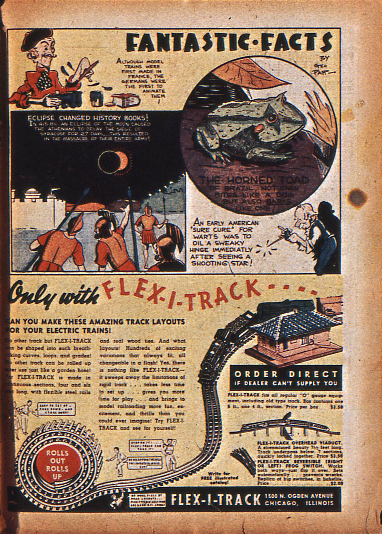 Action Comics (1938) 20 Page 54
