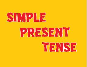 soal essay simple present tense Contoh soal simple present tense dan jawabannya – kembali mereview lagi readers, setelah author menjelaskan panjang kali lebar mengenai materi tenses, inilah saatnya menguji kemampuan kalian.