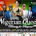 The Nigerian Queen 2016 grand finale